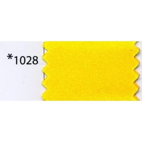 BIES PERFILADO SATÉN 1028