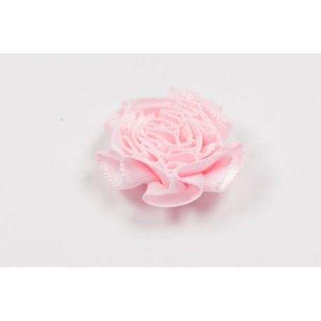 Rosa Grande 117